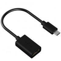 Micro USB OTG Kablo 2.0 USB HIZI Çevirici Dönüştürücü-15 CM