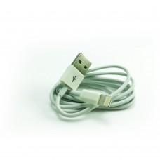 Blueinter İphone 5-6-7-8-X Uyumlu USB Şarj Kablosu