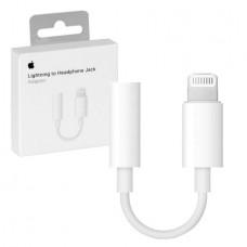 iPhone 7 8 X Plus Kulaklık Çevirici Lightning Bluetooth Aux