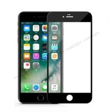 İphone 8plus Ekran koruyucu 5D Tam Kaplama Kırılmaz Cam