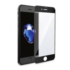 İphone 7plus Ekran koruyucu 5D Tam Kaplama Kırılmaz Cam