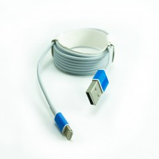 Blueinter İphone İOS Uyumlu 3 Metre Uzunluk Kablo