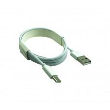 Blueinter Genaral Mobile Type-C USB Kablo