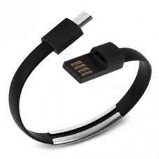 Blueinter USB Bileklik İOS Cihazlar için
