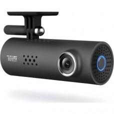 70Mai Akıllı Araç İçi Kamera - 130° Geniş Açı Lens -1080p