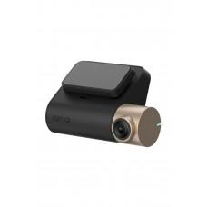 70Mai Mini Akıllı Dash Cam Araç Kamerası