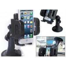 araç içi Vakumlu Telefon Tutucu Holder