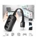 Mirascreen G4 Kablosuz Hdmi Görüntü Aktarıcı 1080p
