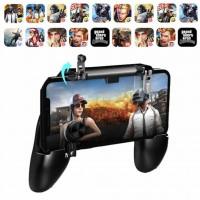PUBG Oyun Konsolu W11+ Mobile Oyun konsol Pubg Ateş Tetik