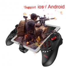 Ipega PG-9023S Tablet Bluetooth Wifilereles Pro PUGB Oyun Konsolu