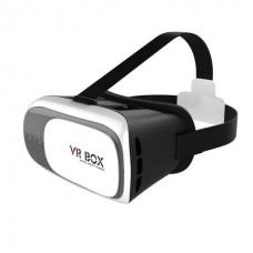 VR BOX 3D Sanal Gerçeklik Gözlük