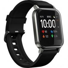 Haylou LS02 Akıllı Saat
