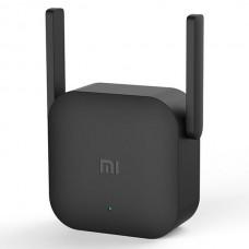 Mi Wi-fi Repeater Pro Sinyal Güçlendirici