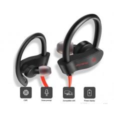 RT558 Kablosuz Bluetooth Kulaklık Su Geçirmez Koşu Kulaklığı-2020
