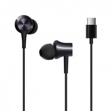 Mi Piston Type-C Mikrofonlu Kulakiçi Kablolu Kulaklık