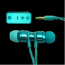 3 in 1 Kablosuz Bluetooth Kulaklık Wireless Süper Bass