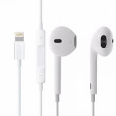 İphone 7 Uyumlu Mikrofonlu Kablolu Kulaklık Bluetooth Desteklİ