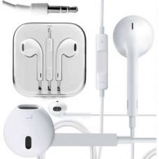 İphone 4 4s 5 5s 6 6s 6plus Uyumlu mikrafonlu Kulaklık 2 Adet Alana 1 Adet Bizden Hediye