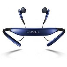 Level U Kablosuz Bluetooth Kulaklık Mikrofonlu 4.1 Stereo Headse