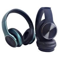 P57 Wireless  Süper Bass Bluetooth Kulaküstü Kulaklık SD Kart Aux Girişli