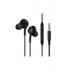 S10+ Mikrofonlu Kulaklık Samsung Iphone Huawei Uyumlu Extra Bass