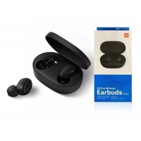 Mi True Wireless Earbuds Kulaklık Bluetooth
