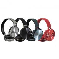 JB950 BASS EARPHONE Hİ-RES AUDİO BLUETOOTH TF KULAKLIK-YENİ 2020