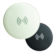 Blueinter Fantasy Wireless Kablosuz Şarj Cihazı