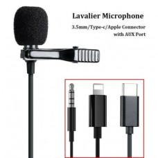 P47 Bluetooth 4.1+EDR SD Kart Destekli Kulak Üstü Kulaklık