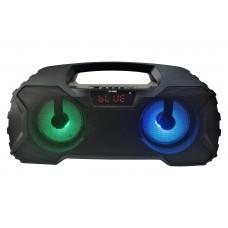 RS-8885 Wireless Speaker Bluetooth Hoparlör