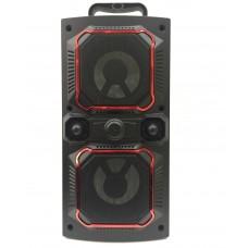 JBK-8838 Bluetooth Speaker Hoparlör