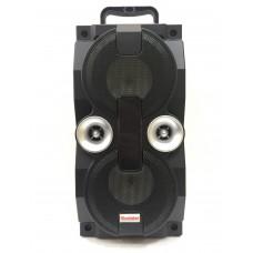 JBK-8820 Bluetooth Speaker Hoparlör