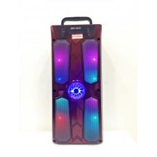JBK-8833 Bluetooth Speaker Hoperlör