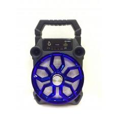 JBK-M601 Bluetooth Speaker Hoparlör