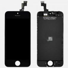 iPhone 5G Lcd Dokunmatik Ekran