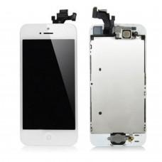 iPhone 5S Lcd Dokunmatik Ekran