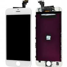 iPhone 6G Lcd Ekran Dokunmatik