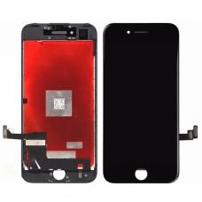 iPhone 8 Uyumlu Lcd Ekran Dokunmatik
