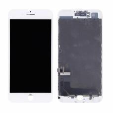 iPhone 8 Plus Uyumlu Lcd Ekran Dokunmatik
