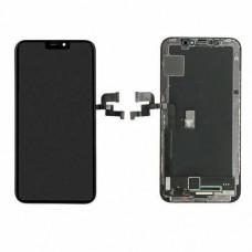 iPhone X Uyumlu Lcd Ekran Dokunmatik