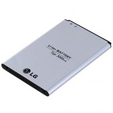 LG G3 Uyumlu Batarya Pil Batarya BL-53YH