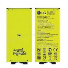 LG G5 BATARYA BL-42D1F PİL BATARYA
