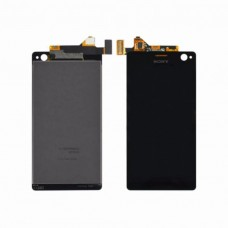 Sony Xperia C4 Dokunmatik Lcd Ekran