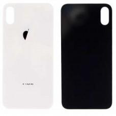 İphone X Arka Kapak Batarya Pil Kapağı