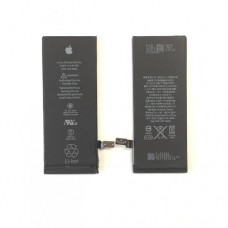 İphone 6 Plus Uyumlu Pil Batarya