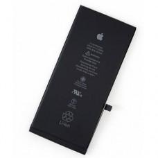 İphone 7 Plus Uyumlu Pil Batarya