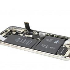 İphone X Uyumlu Pil Batarya