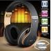 P30 Wireless Bluetooth Kablosuz Kulaklık Mp3 Extra Bass FM Radyo
